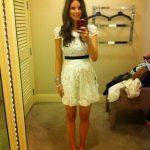 Blog Sale- Shop My Closet!