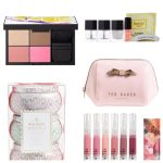 Nordstrom Anniversary Sale: Early Access Picks!