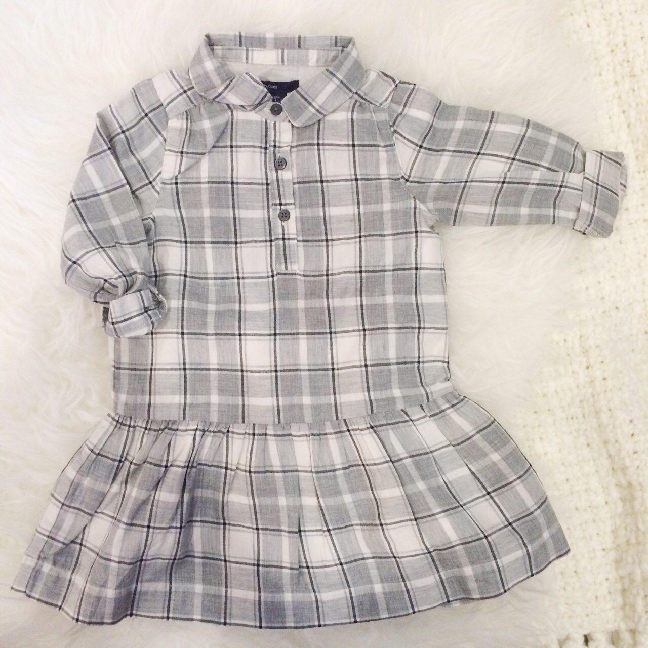 Baby Amp Toddler Purchases Baby Gap Zara Amp Joe Fresh