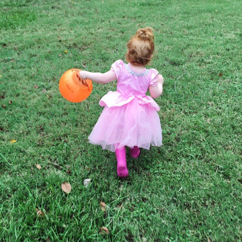 hunter-boots-toddler