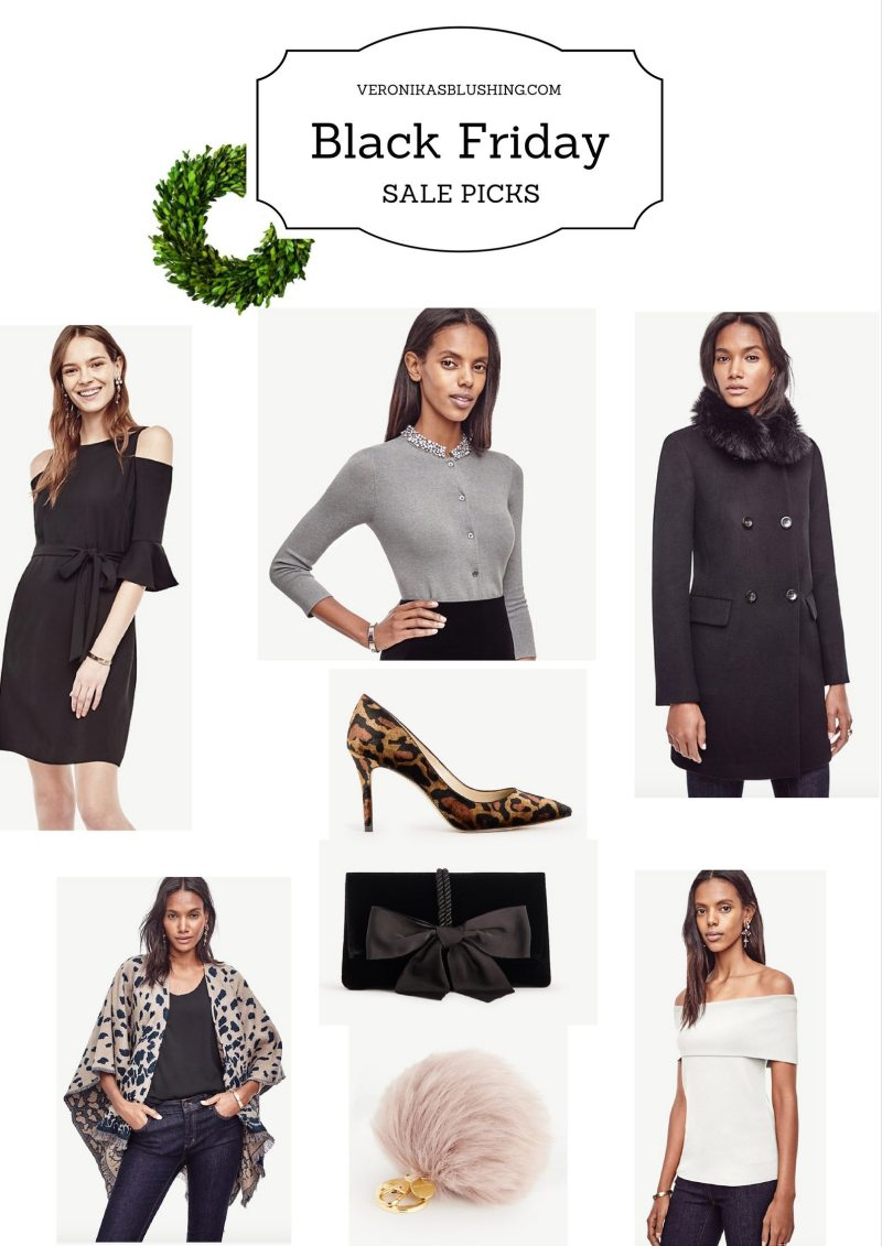 ann-taylor-black-friday-2016
