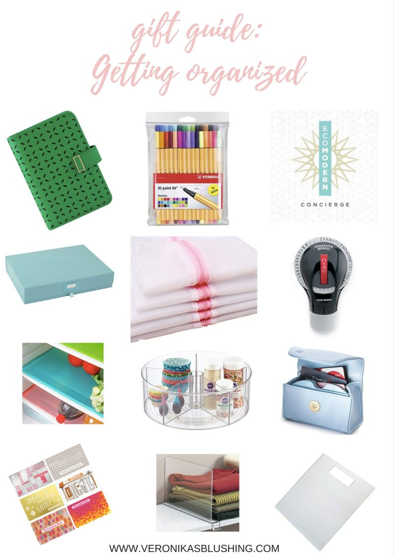getting-organized-gift-guide