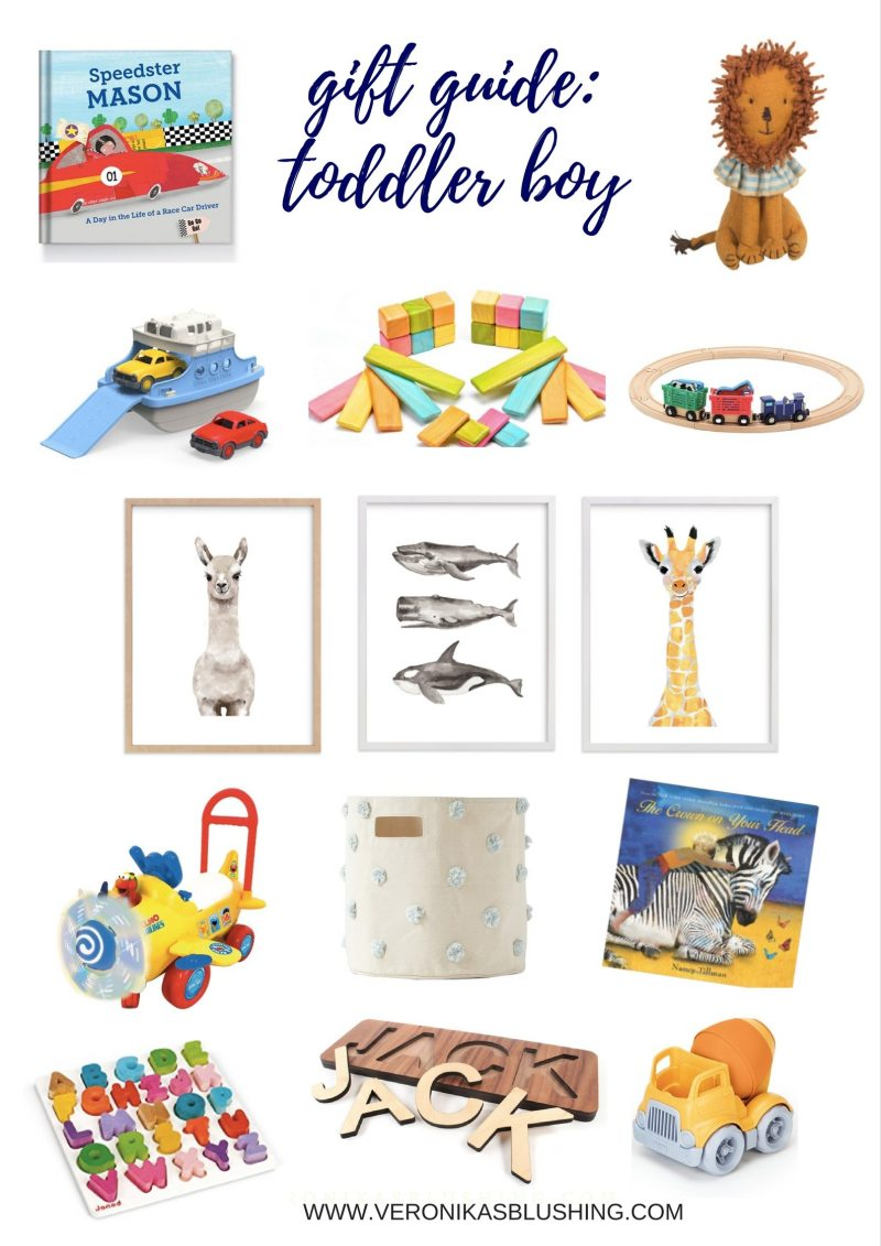 toddler-boy-gift-guide