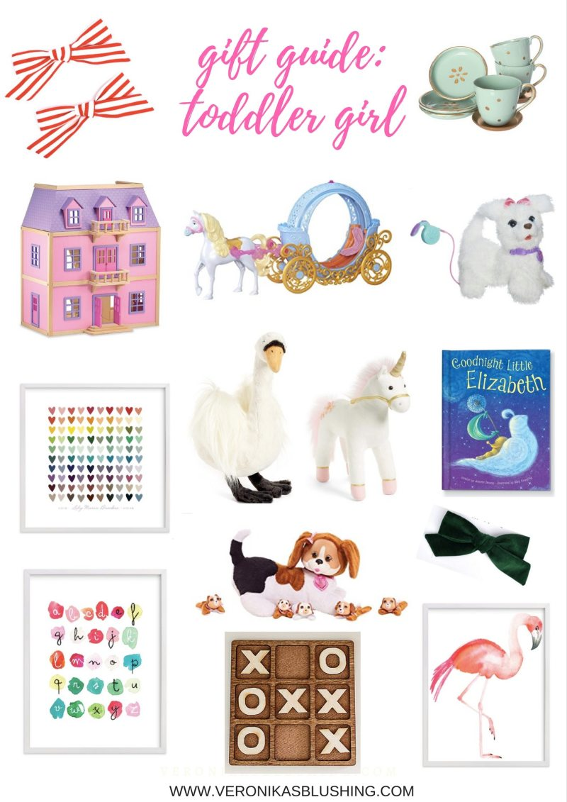 toddler-girl-gift-guide