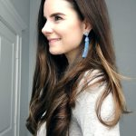How to Get Voluminous Hair + My Fave Products to Achieve It!