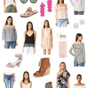 shopbop sale picks-3