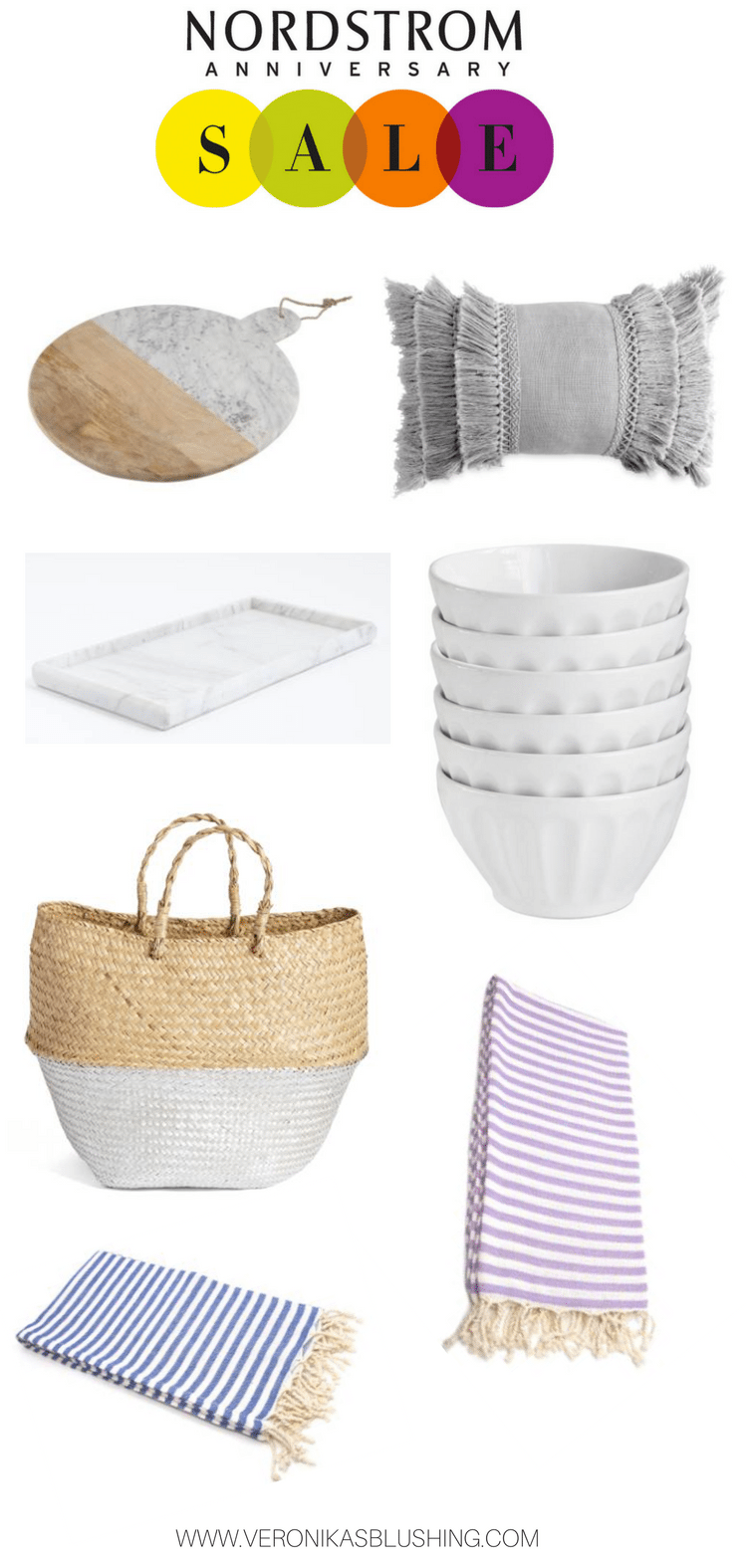 Nordstrom anniversary sale 2017 my favorites must Nordstrom home decor sale