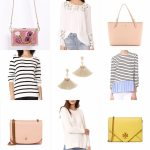 Major ShopBop Sale + My Picks!