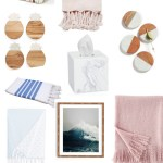 Nordstrom Anniversary Sale 2018 Public Access + My Home Decor Faves