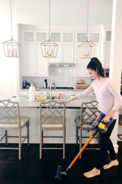 7 Tools I Can't Live Without at Home