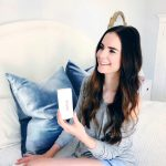 Why I Switched to a Natural Deodorant