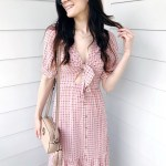Shopbop Sale Picks + What I Ordered