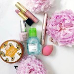 Affordable Summer Makeup + Skin Care Staples