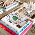 The Best Home Design & Decor Coffee Table Books