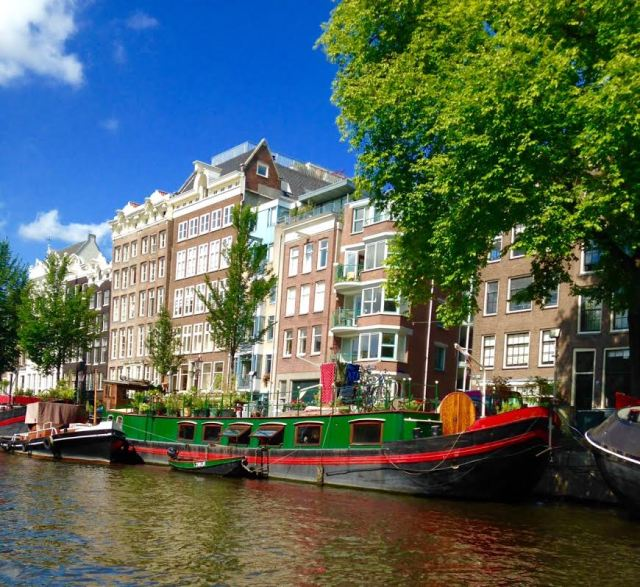 AmsterdamNEU5
