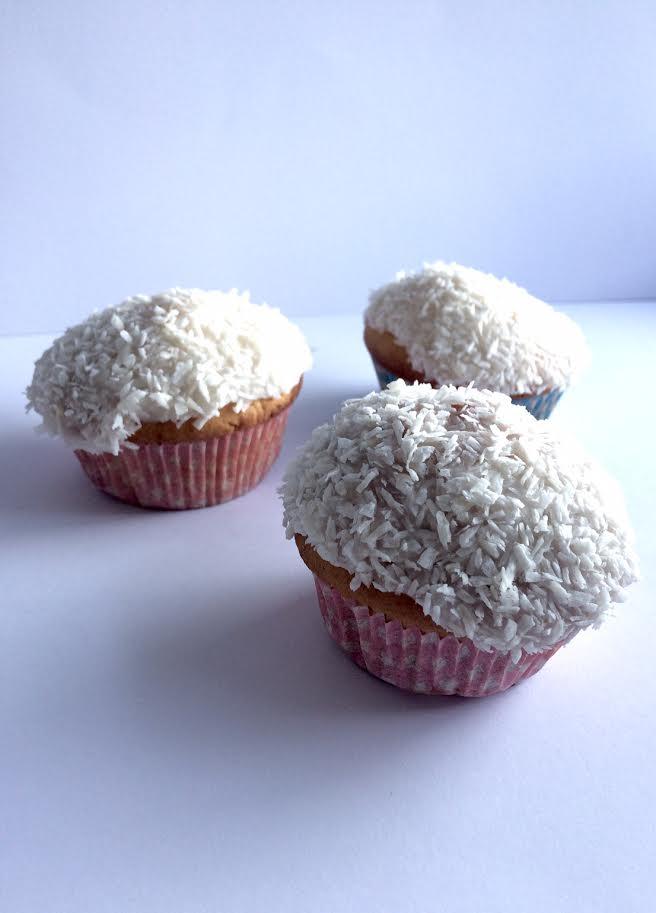 Muffin Tannenbaum.Tannenbaum Muffins новогодние маффины Veronika Lifestyle