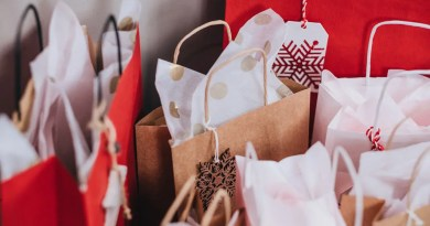 les cadeaux de noel : idées