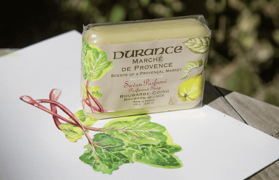 CREATION_PACKAGING_DURANCE3
