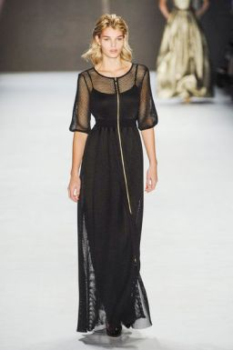 MBFW, Fashion Week, Berlin, Minx, Eva Lutz