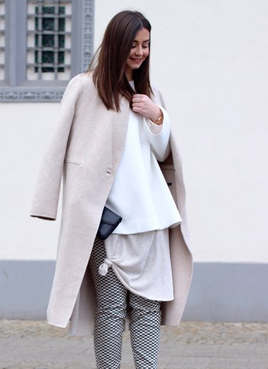 Proenza Shouler_beige coat_Slipper_11