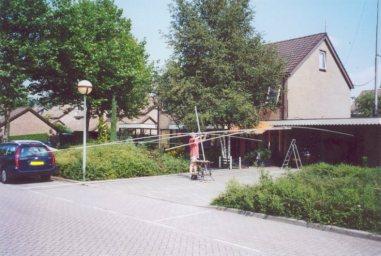 http://www.royteupen.nl/veron/images/gerrit.jpg