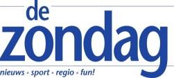 logo De Zondag1