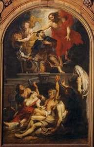 Sint-Rochus