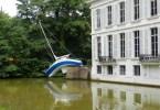 Middelheimpark Antwerpen