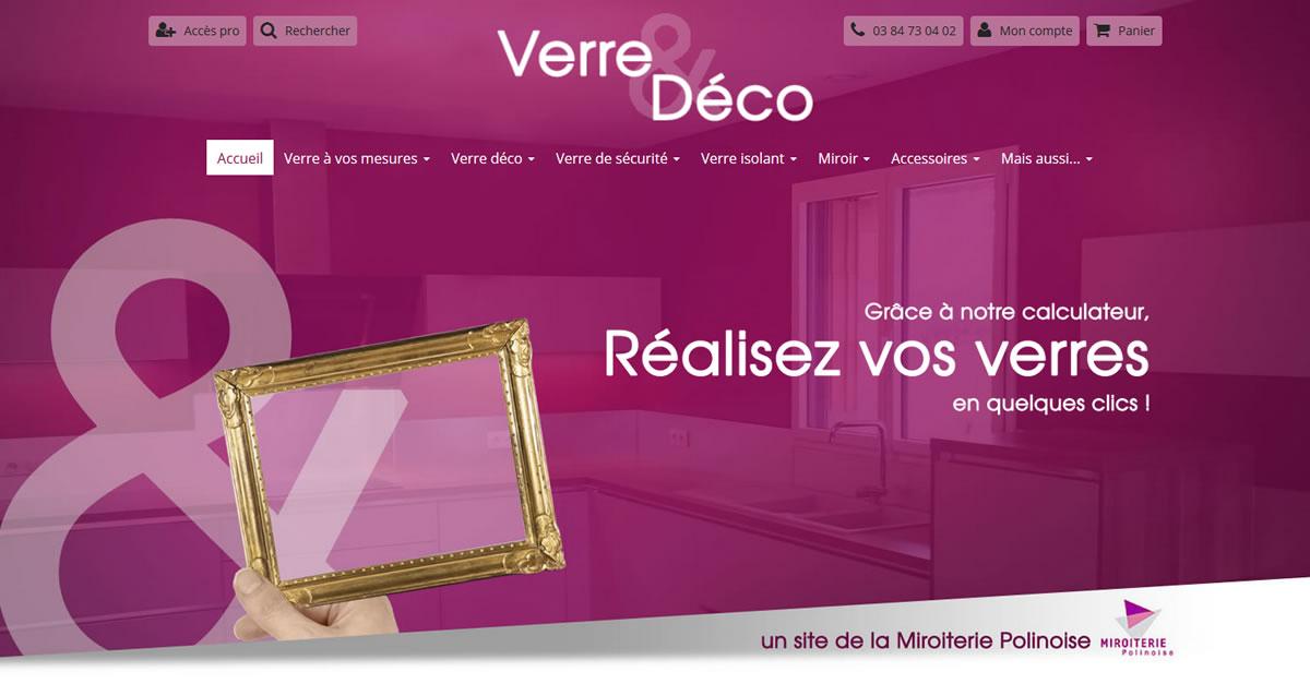 Site De Deco Site De Deco Maison Pas Cher With Site De