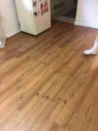 Flooring Newnan Ga  Floor Matttroy