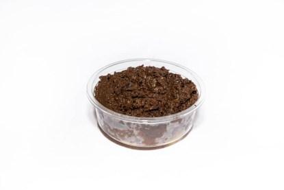 Tapenade noire (2)