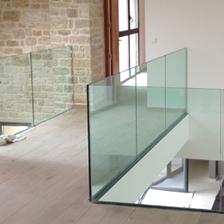 verre sur mesure et miroir sur mesure