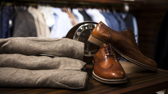 Over winter, other measures must be taken to ensure your boutique remains profitable.
