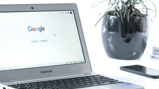Content marketing strategies for first page of Google