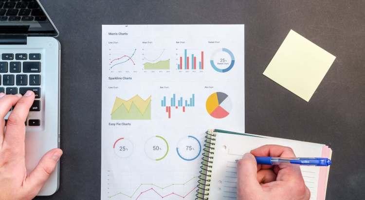 Moving margins - VersAccounts Cloud ERP
