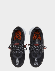 also versace chain reaction sneakers for men us online store rh