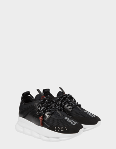 Chain reaction sneakers versace also for men us online store rh
