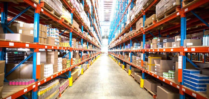 Product Selection in the Age of Amazon