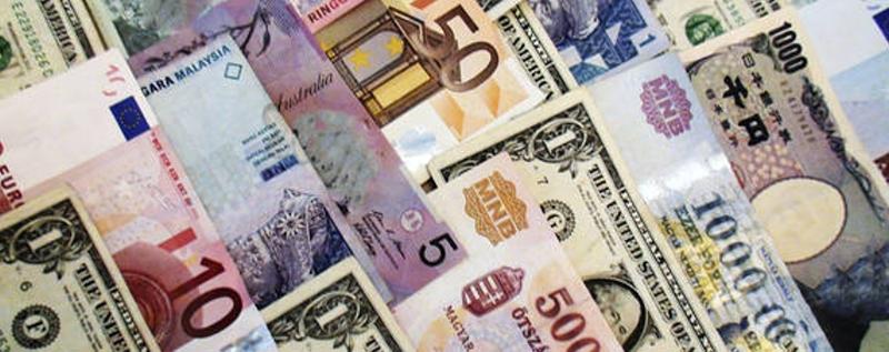 Fiat Money System