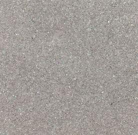 Moonstone H670