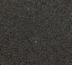 Onyx H680
