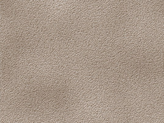 Sandstone 267
