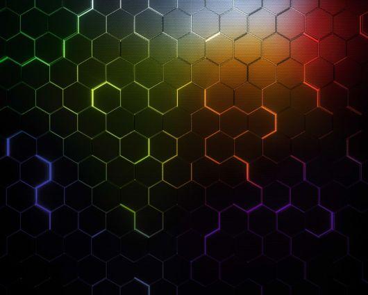 New Hexotene.jpg