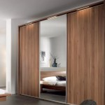Wardrobe Door Trends 2020 Versa Robes