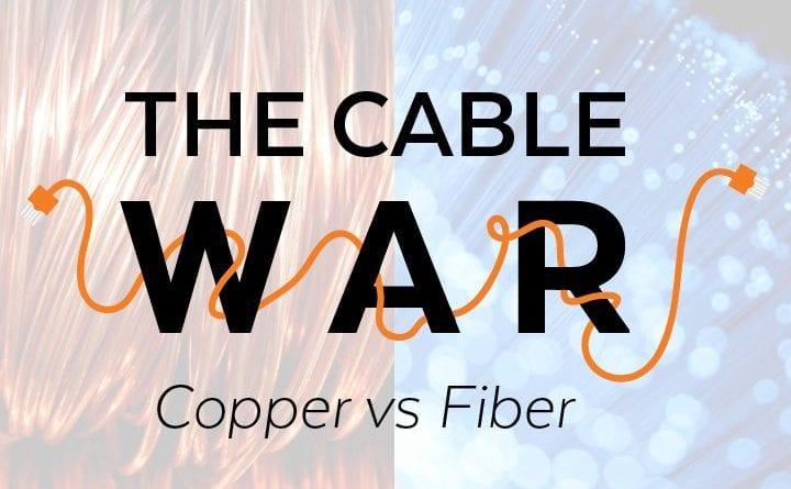 cat6 cable wiring diagram 2003 toyota corolla headlight the war ethernet vs fiber copper