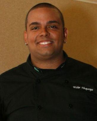 Chef_Welder_Albuquerque