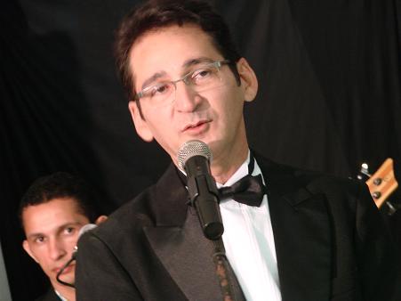 carlosmagno25