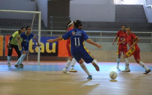 final_futsal_RN_PE_foto