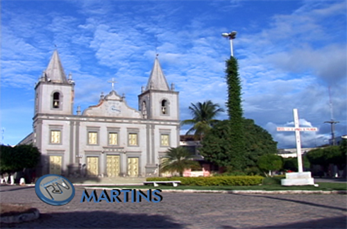 martins432