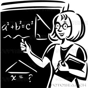 professor_titular
